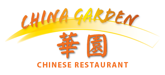 ChinaGarden-welcome
